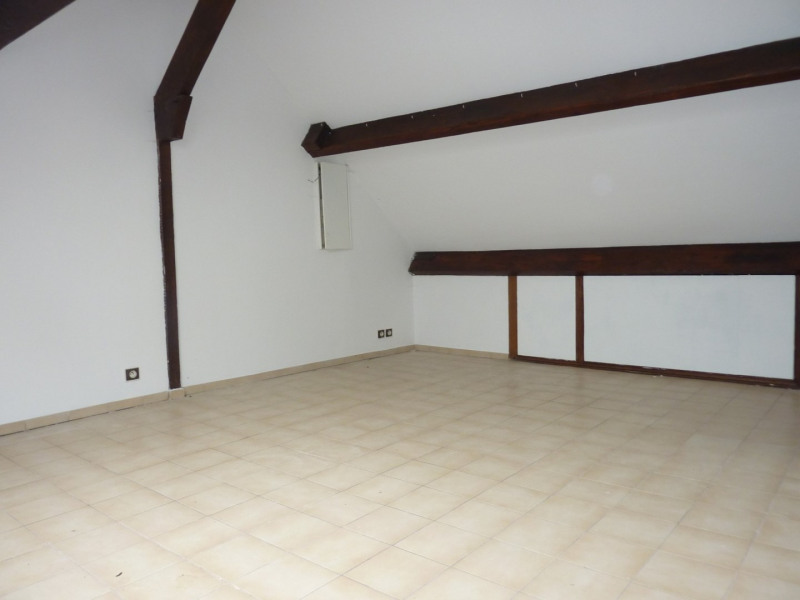 Vente appartement Ballancourt sur essonne 102 000€ - Photo 3