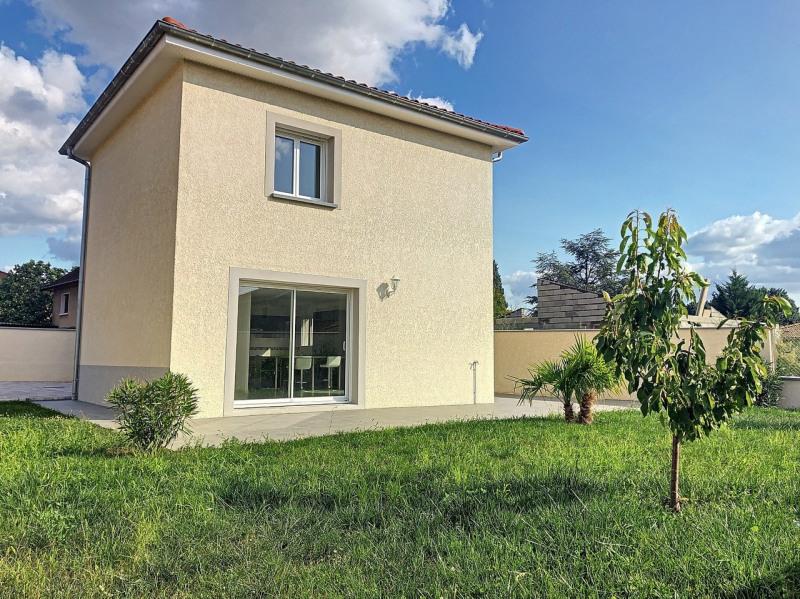 Verkoop van prestige  huis Saint-genis-laval 574900€ - Foto 6