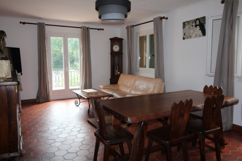 Sale apartment Contes 305 000€ - Picture 3