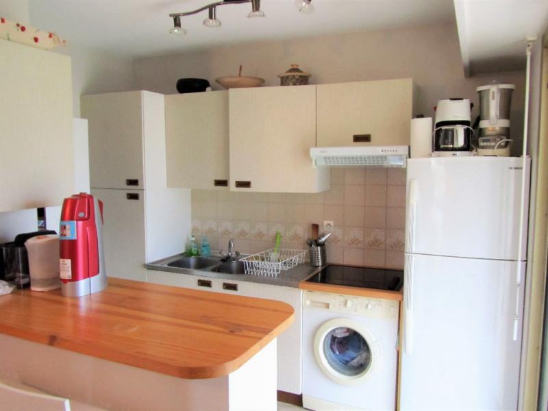 Vente appartement Juan les pins 159900€ - Photo 8