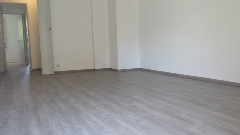 Rental apartment Toulouse 788€ CC - Picture 5