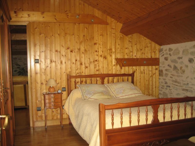 Vente maison / villa Nontron 378000€ - Photo 9
