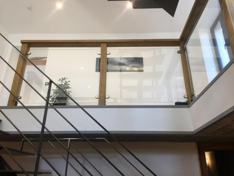 Sale house / villa Pissos 364000€ - Picture 11
