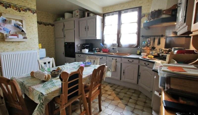 Sale house / villa Châlons-en-champagne 248400€ - Picture 4