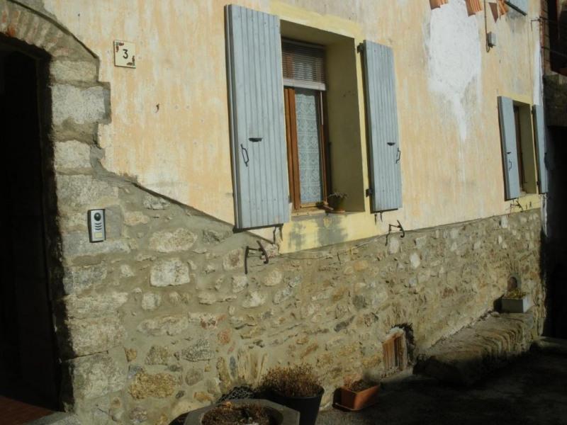 Vente appartement Prats de mollo la preste 67000€ - Photo 13