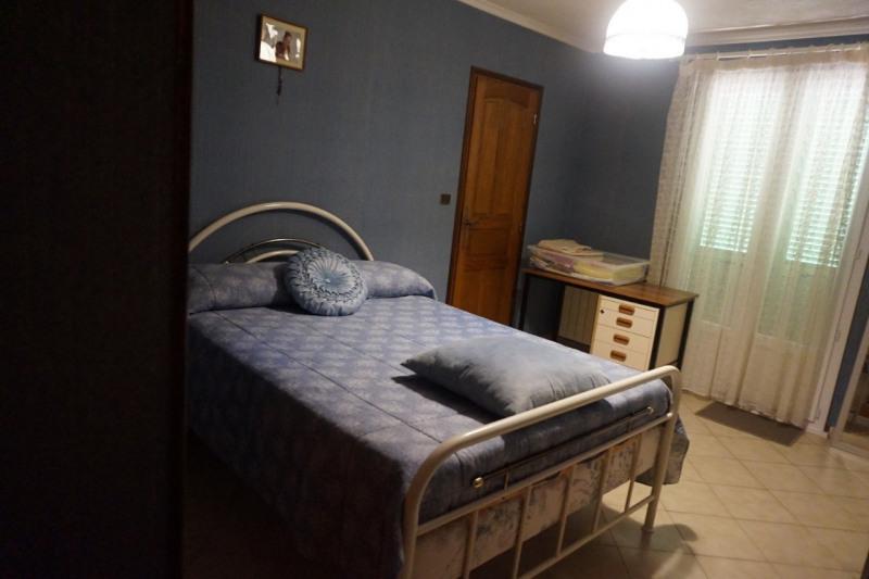 Vente maison / villa Biguglia 365000€ - Photo 8