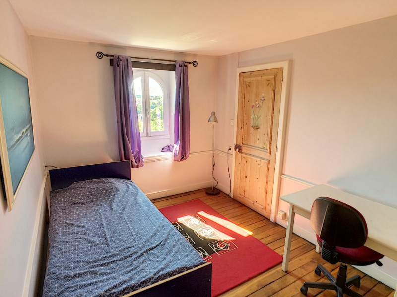 Sale house / villa Melun 755000€ - Picture 13