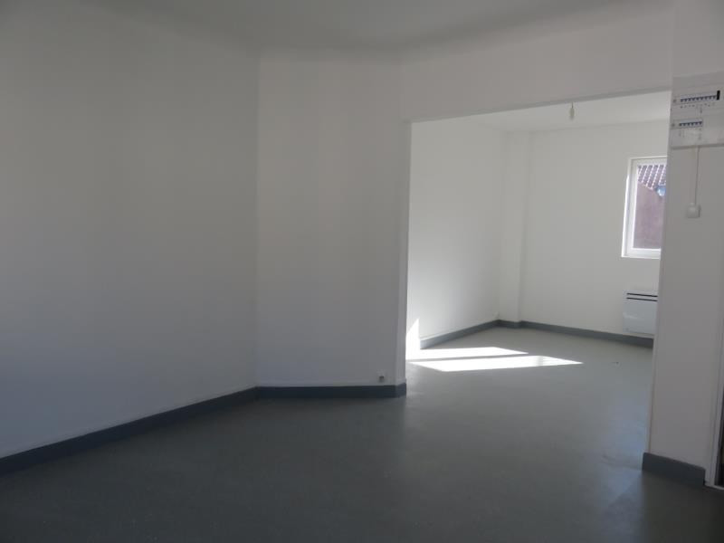 Location appartement Dunkerque 695€ CC - Photo 3