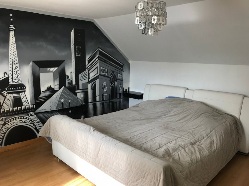 Sale house / villa Seclin 169900€ - Picture 4