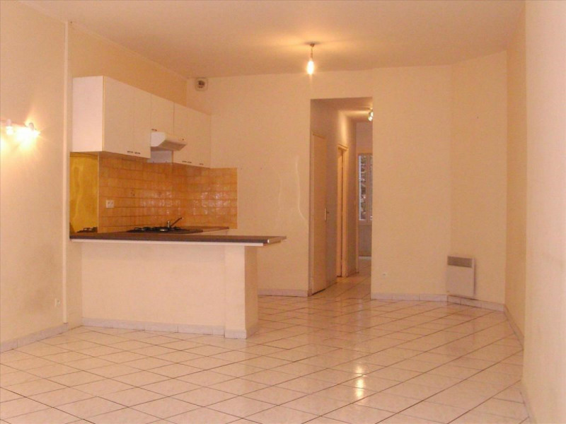 Vente immeuble Réalmont 195000€ - Photo 5