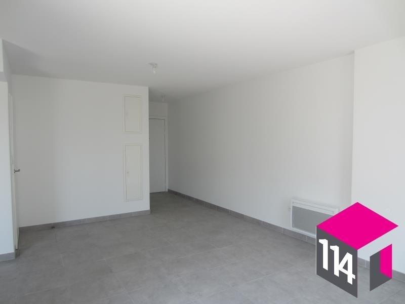 Vente appartement Saint bres 145000€ - Photo 4