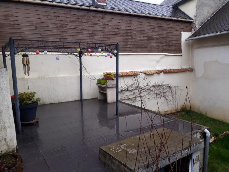 Revenda casa Epernon 298000€ - Fotografia 10