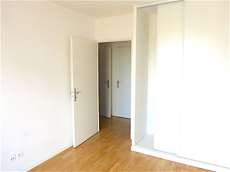 Vente appartement Massy 289 000€ - Photo 4