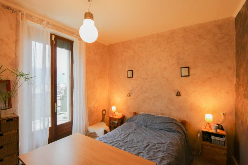 Deluxe sale house / villa Aix les bains 630000€ - Picture 3