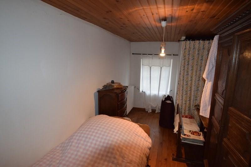 Sale house / villa Cerisy la foret 202900€ - Picture 8