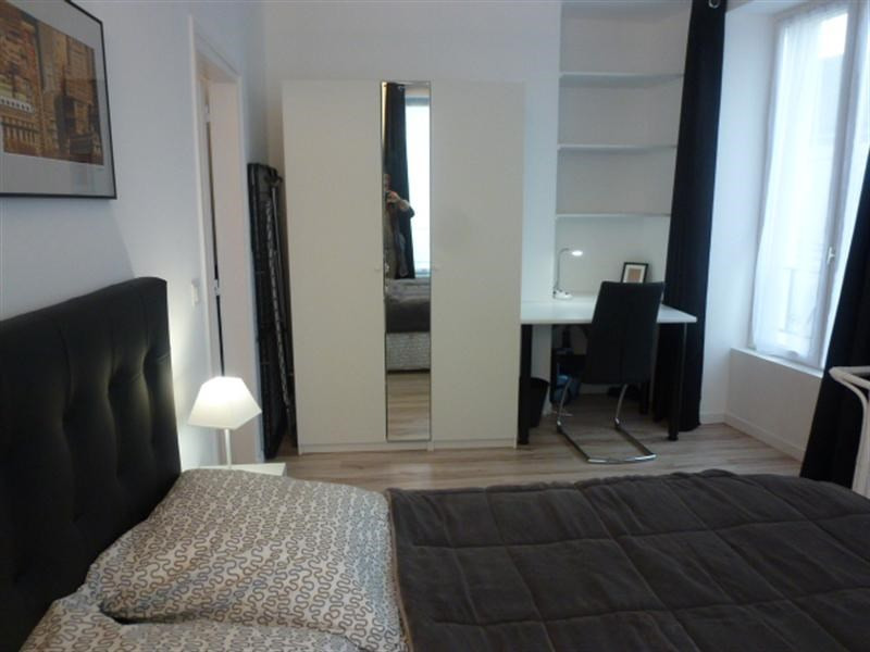Location appartement Fontainebleau 980€ CC - Photo 17