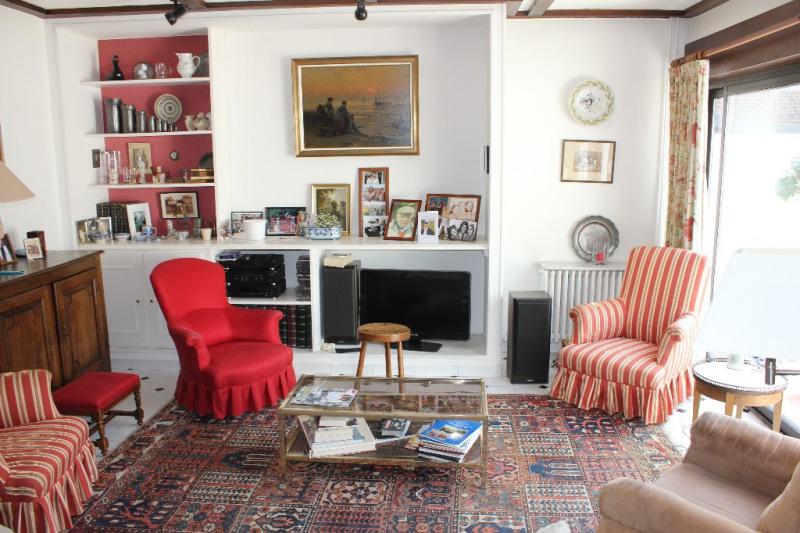 Vente de prestige maison / villa Le touquet paris plage 787500€ - Photo 1