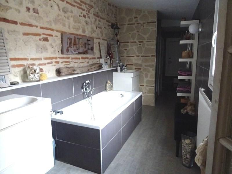 Vente maison / villa Agen 405000€ - Photo 11