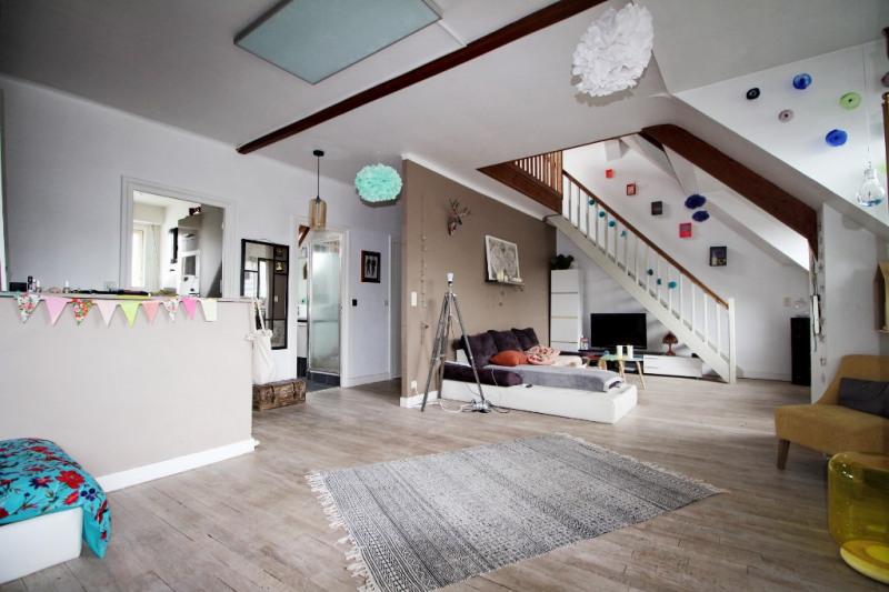 Appartement Lorient 3 pièce(s)