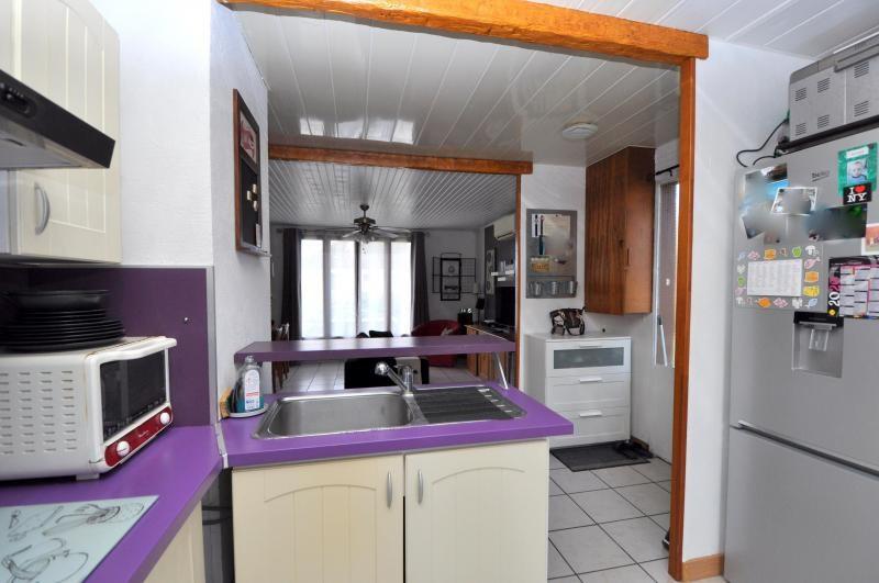 Sale house / villa St maurice montcouronne 269000€ - Picture 7