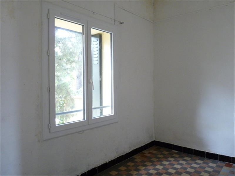 Vente appartement Aix en provence 292000€ - Photo 8