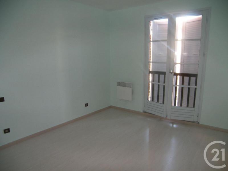Rental apartment Toulouse 956€ CC - Picture 4