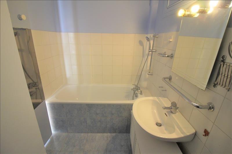 Vente appartement Boulogne billancourt 435000€ - Photo 5