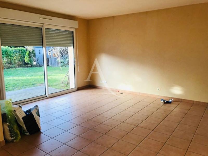 Rental house / villa Toulouse 1238€ CC - Picture 5