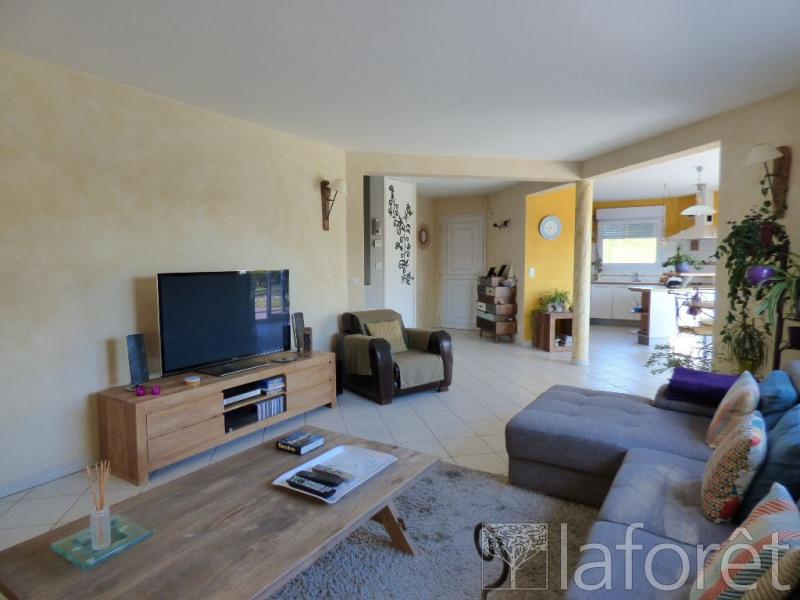 Vente de prestige maison / villa Bourg en bresse 420000€ - Photo 6