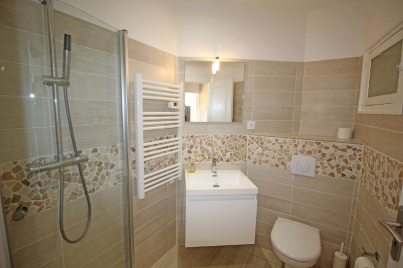 Vente appartement Port vendres 399 000€ - Photo 8