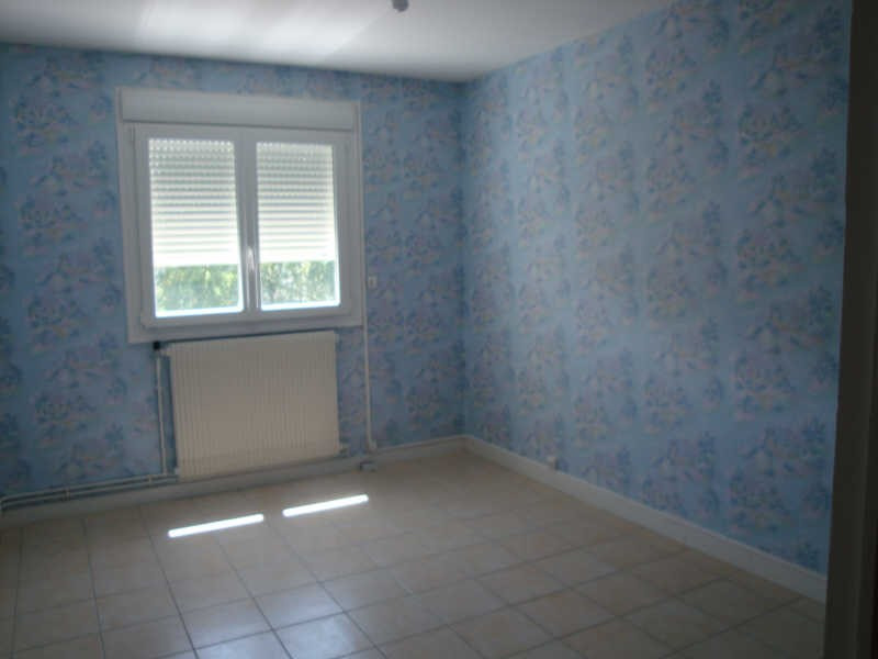 Investment property apartment Agen 76 000€ - Picture 8