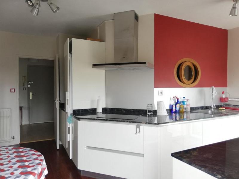 Rental apartment Toulouse 940€ CC - Picture 4