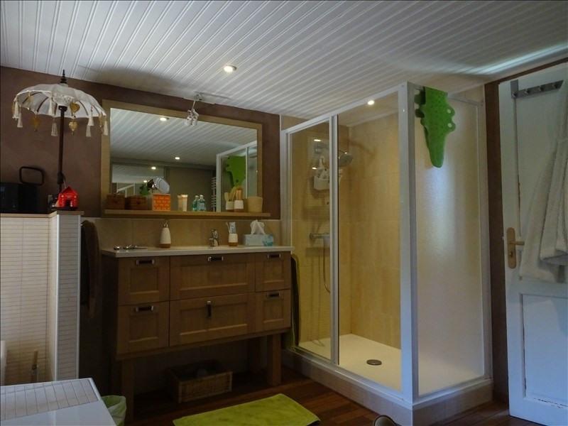 Deluxe sale house / villa Reignier-esery 595000€ - Picture 5