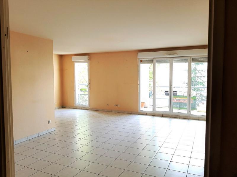 Vente appartement Épinay-sur-seine 183000€ - Photo 1