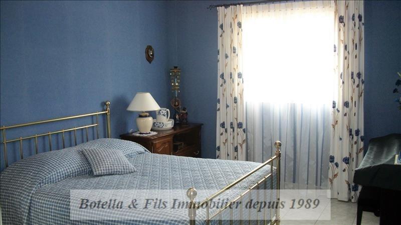 Vente de prestige maison / villa Tavel 515000€ - Photo 10