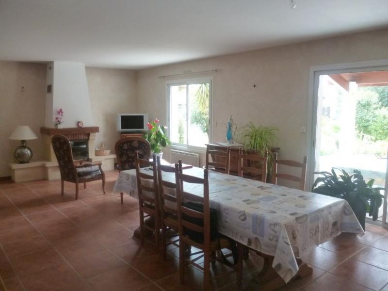 Vente maison / villa Dax 239000€ - Photo 3