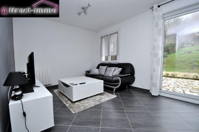 Vente maison / villa Sermaise 275000€ - Photo 3