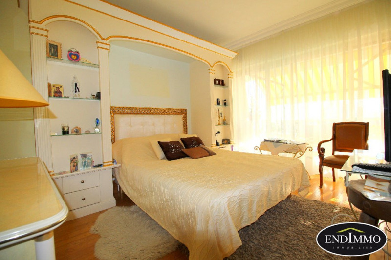 Vente de prestige appartement Villeneuve loubet 1 245 000€ - Photo 8