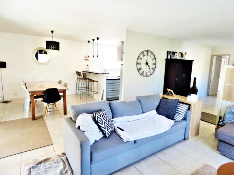 Sale house / villa Izon 309000€ - Picture 1