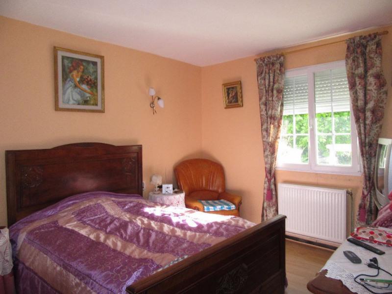 Sale house / villa Perigueux 153700€ - Picture 4