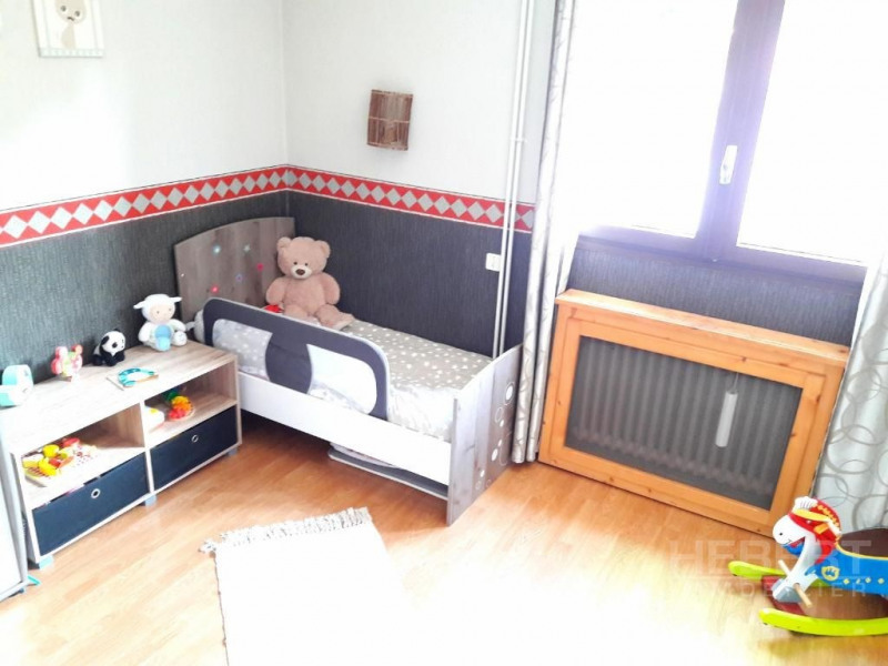 Vente appartement Saint gervais les bains 175 000€ - Photo 5