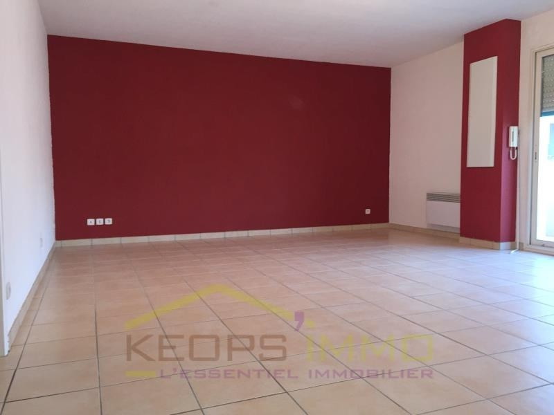 Sale apartment Perols 192 600€ - Picture 1