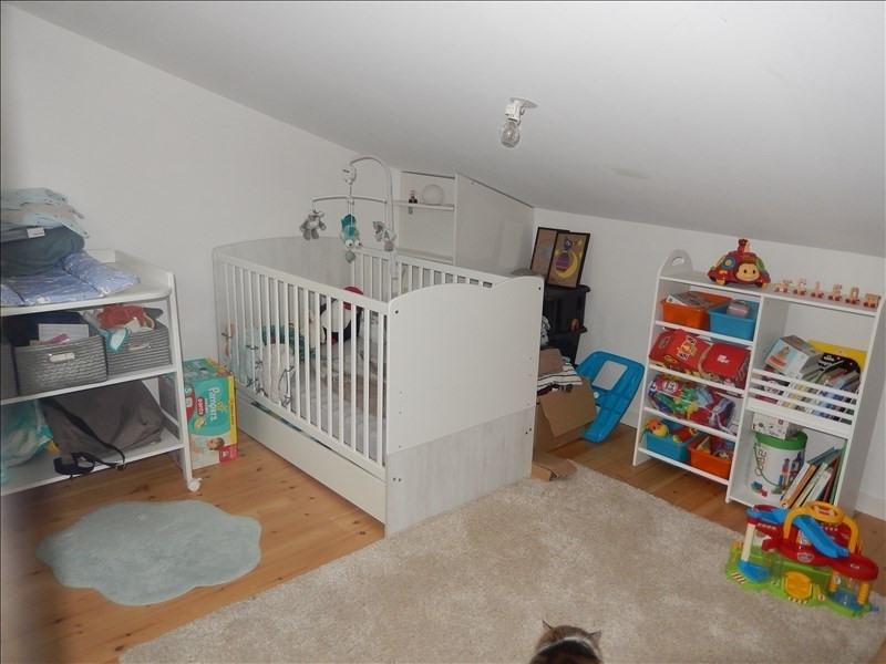 Location appartement Le puy en velay 611,79€ CC - Photo 7