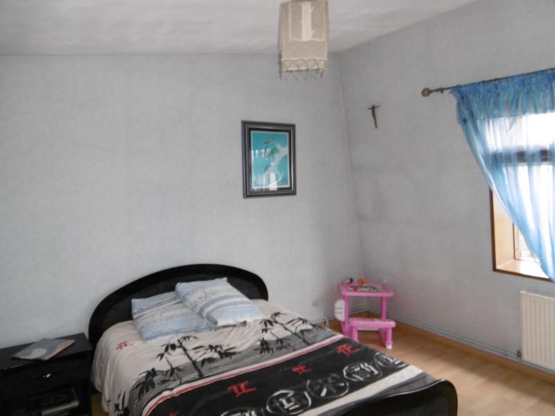 Venta  casa L horme 192000€ - Fotografía 5