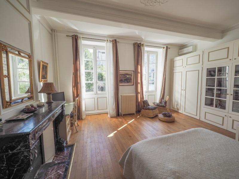 Deluxe sale house / villa Avignon 1780000€ - Picture 9