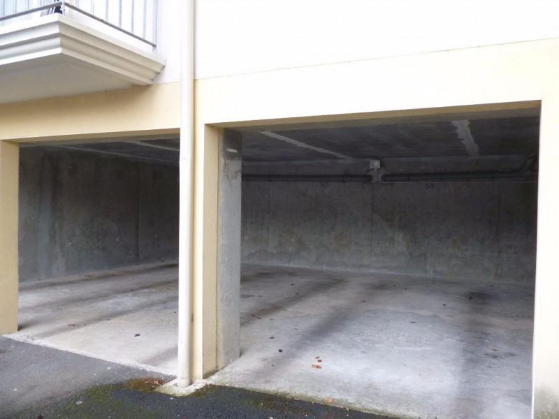 Vente appartement Perigueux 77000€ - Photo 6