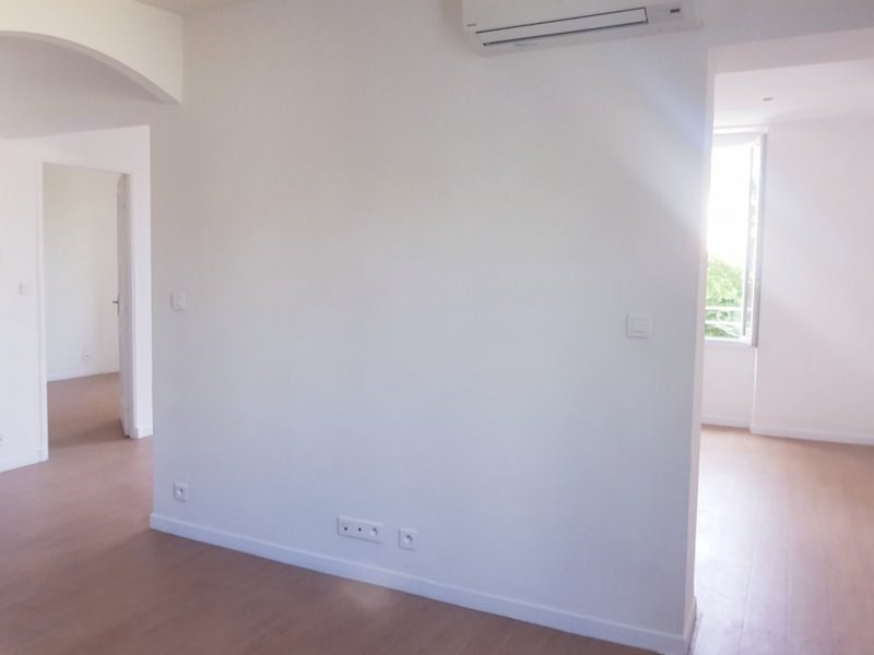 Vente appartement Barbentane 100 000€ - Photo 5