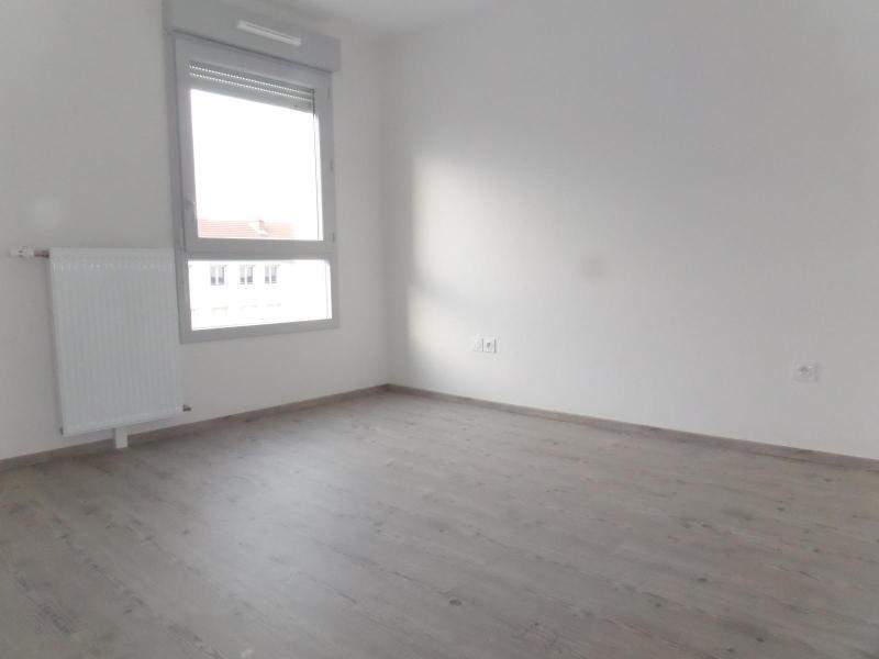 Location appartement Dijon 585€ CC - Photo 6