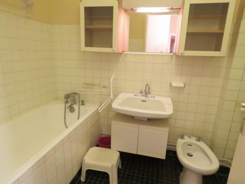 Vente appartement Antony 498000€ - Photo 10