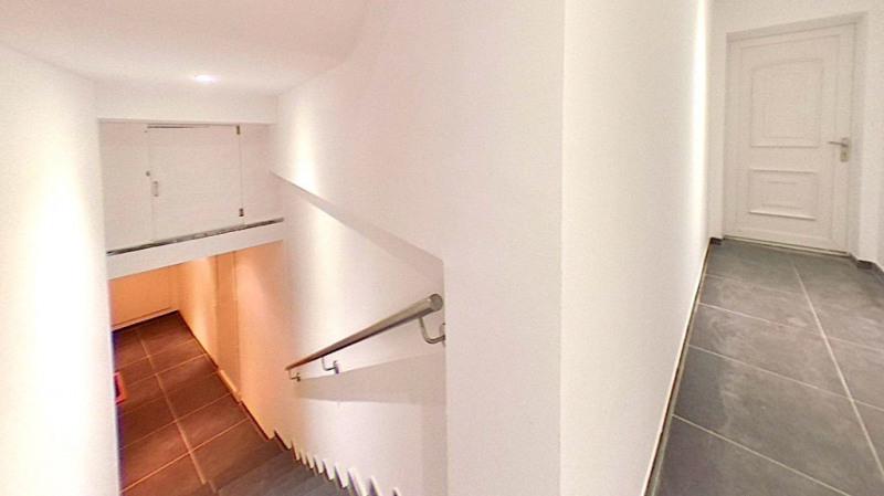 Vente appartement La ciotat 170000€ - Photo 4